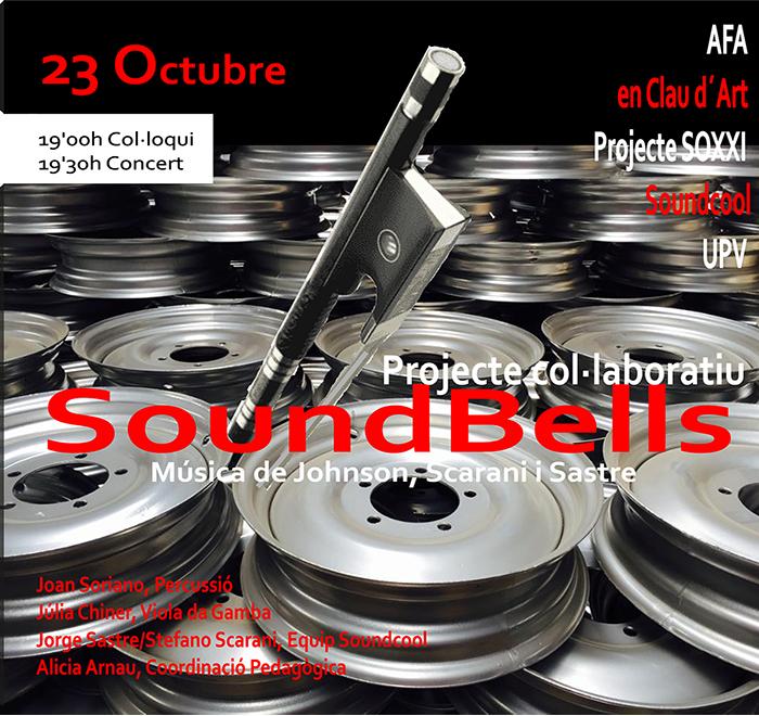 soundbells